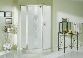 sterling by kohler for modern bathroom