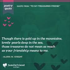 Best Friend Valentines Day Quotes