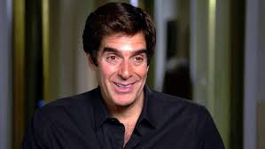 now you see me david copperfield on relating to the characters now you see me 2 david copperfield on relating to the characters in the film