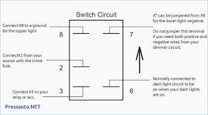 cole hersee rocker switches wiring diagram electrical work wiring cole hersee wiper switch wiring diagram dpdt wiring diagram contura wiring diagrams rh boltsoft net cole hersee battery disconnect switch cole hersee