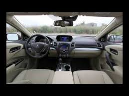 acura rdx 2018 release date.  2018 20172018 acura rdx  review cost release date throughout acura rdx 2018 release