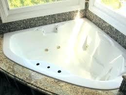 refinish bathtub cost tub refinishing bathtub reglazing cost vancouver