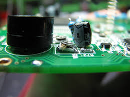 wiring diagram capacitor start run motor images york air also slo syn motor wiring diagram on manufactured home ac capacitor