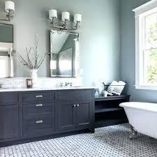 blue and grey bathroom grey and blue bathroom full size of bathroom gray bathroom ideas charcoal grey bathroom remarkable on grey and blue bathroom blue