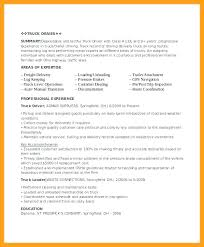 route sales resume route driver resume delivery driver combination resume sample route