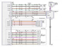 vs stereo wiring diagram wiring diagram shrutiradio vw polo radio wiring diagram at Vw Polo Stereo Wiring Diagram