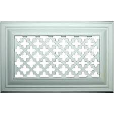 wall register vents registers grilles parts accessories the home depot new decorative vent wall vent registers