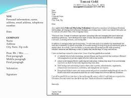 do you need a cover letter with a resume template how to address cover letter