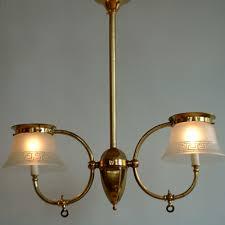 innovation inspiration antique light fixtures for perfect design chandelier lighting hanging thumbnails