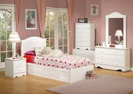 Kids  Vegas - Isabella bedroom furniture