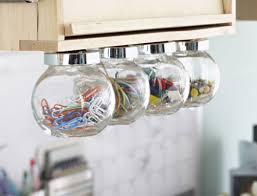 office diy ideas. check this office supplies storage idea on diy ideas diy