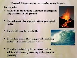 write essay on natural disaster in hindi mock questions on  thesis statement for online vs brick and mortar shopping