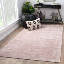 handmade area rugs juniper home pink viscose handmade area rug handmade area rugs wool handmade area rugs