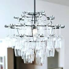 ge dishwasher wine glass holder chandelier from factory bottle holder and stemware hah to clean just