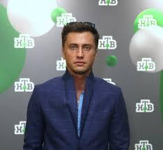 павел прилучный Pavel Priluchnyy Wmjru