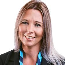 Tanya Smith Harcourts Real Estate... - Tanya Smith Harcourts Real Estate  Marlborough | Facebook