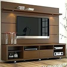 flat screen tv cabinet. Wall Mounted Flat Screen Tv Cabinet Brightwaterhb Com With Regard To Plan 19