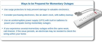 what to do ameren missouri Ameren Outage Map Il momentary outages typically occur when our automated equipment detects a potentially serious condition and temporarily breaks the flow of electricity, ameren outage map il