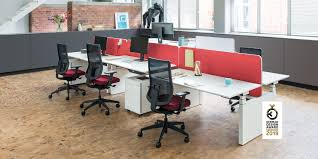 furniture office tables designs. plain office new  intended furniture office tables designs c