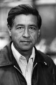 famous mexican people. Fine Famous Famous Mexican Women 5 Famous Cesar Chavez Quotes American  American History In People O