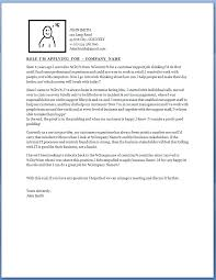 this cv style of cover letter has been working great for me here s my most recent cover letter