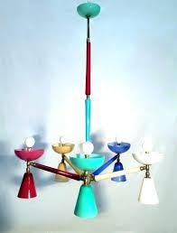 multi colored crystal chandelier chandelier surprising colored chandeliers multi colored glass chandelier purple glass chandeliers with