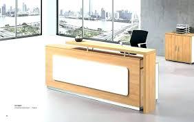 office counter design. Office Counter Design Counters Modern Furniture Wooden I