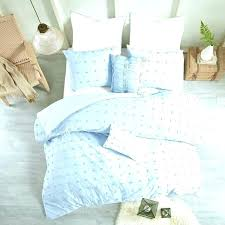 cable knit comforter no wool chunky blanket king size bed