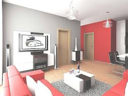 Modern Apartment Living Room Ideas Painting New Inspiration Design
