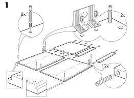 ikea instructions 16 out assembly drawing at getdrawings