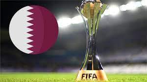 رسمياً... قطر تستضيف بطولة كأس العالم للأندية