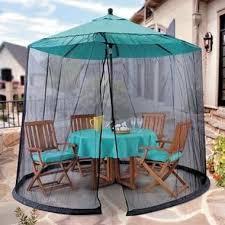 patio patio umbrella patio furniture