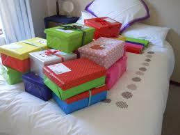 Shoebox Bedroom Santa Shoebox Project The Grace Factory