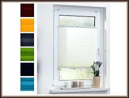Trockenbau Fenster Verkleiden Stunning Verkleiden Vertikales