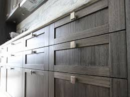Modern Kitchen Cabinet Hardware Pulls New Kitchen Modern Kitchen ...