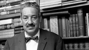 essay thurgood marshall and the flawed document need to know  essay thurgood marshall and the flawed document need to know pbs