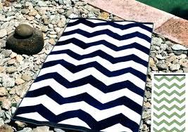 round indoor outdoor rugs target