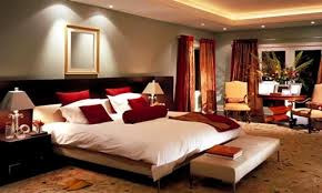 adult bedroom designs. Contemporary Designs Awesome Adult Bedroom Ideas Tips Home Design Inspiring Nifty  Breathtaking With Designs Simplejpg In S