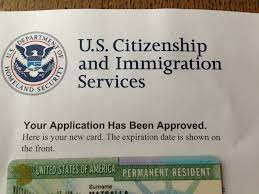 Conditional Permanent Residence Category Archives Visa Lawyer