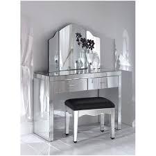 black bedroom vanities. Bedroom Vanity Tables Luxury Black Set Modern Espresso Ikea Cheap Vanities