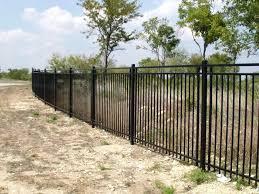 black iron fence plan black iron fence paint average cost of black iron fence black iron fence