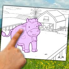 Small Picture Create your own drawing coloring pages Hellokidscom