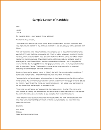 Ideasf Sample Bank America Foreclosure Letter With Additional