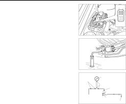 Daihatsu materia wiring diagram mercury solenoid wiring diagram wire