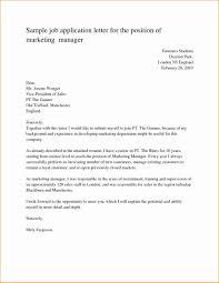 Sample Resume For Teaching Sample Application For Teaching Job Resume Teachers Fresh
