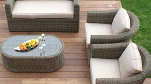 patio furniture covers home depot. Patio Furniture Covers Home Depot. Endearing Outdoor Depot Of 2 Seater Wicker