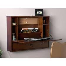 wall mounted desk lamp ikea lax uk image of prepac furniture hutch 899x899