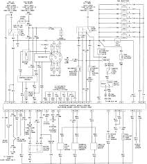 460 distributor wiring ford truck Electronic Ignition Wiring Diagram 95 Ignition Coil Diagram