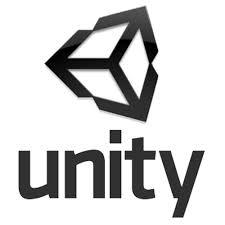 Unity3d - Jobs at Ciklum