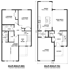 1 5 story house plans omaha awesome 1 5 story house plans with basement inspirational astounding design